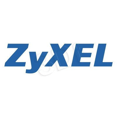 ZyXEL E-icard 8 AP NXC2500 License