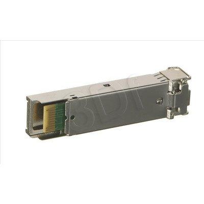 XGIGA FT3405a (zamiennik Cisco MGBSX1)