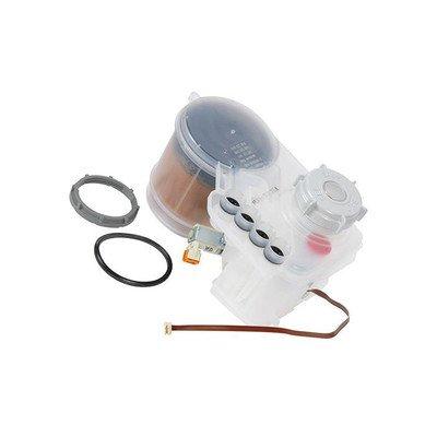 Kompletny zmiękczacz wody do zmywarki (1110984158)