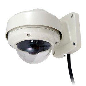 Kamery IP  (akcesoria)