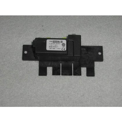 Generator iskier Ardo 2 wejścia/4 wyjścia (515-12)