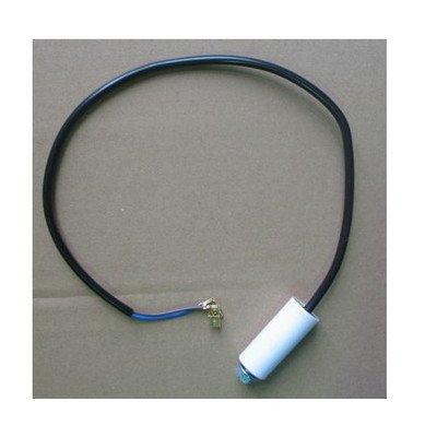 Kondensator MKSP-5P 2,5uF/450V F6,3/0,6m (8026894)