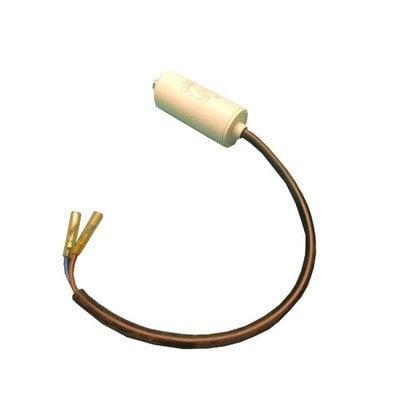 Kondensator (1020065)