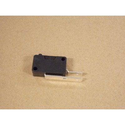 Przełącznik drzwi (1030902)