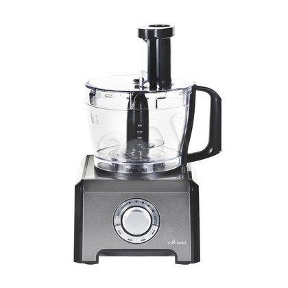 Robot kuchenny Tristar MX-4163 (820W)