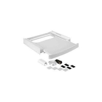 Łącznik pralki z suszarką Wpro SKS100 (480181701002)