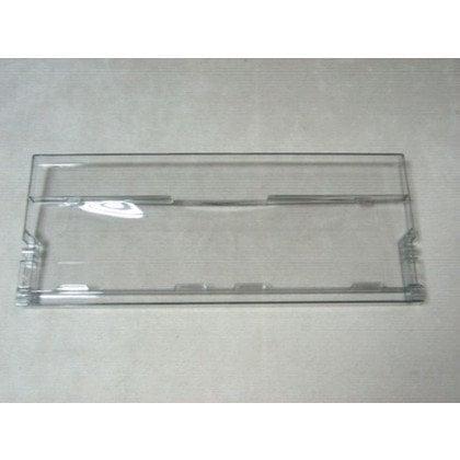 Pokrywa kosza Gorenje 40x16.4 cm (596580)