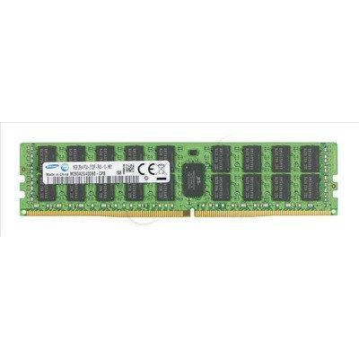 Samsung 16GB DDR4 ECC REG 2133 M393A2G40DB0-CPB20