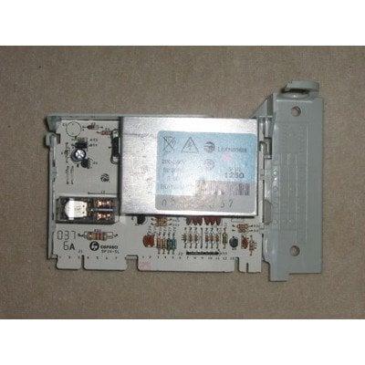 Moduł elektroniczny PF... (LB6N036I8)