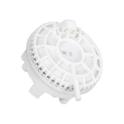 Przełącznik ciśnieniowy pralki (3792215109)