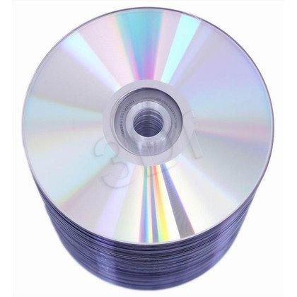 DVD+R ESPERANZA 4,7GB X16 OEM HQ MBI SZPINDEL 100SZT. / 1266