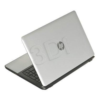 "HP PROBOOK 350 G1 i3-4005U 4GB 15,6"" HD 500GB INTHD DOS F7Y52EA"