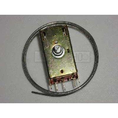 Termostat A130377 (8002245)