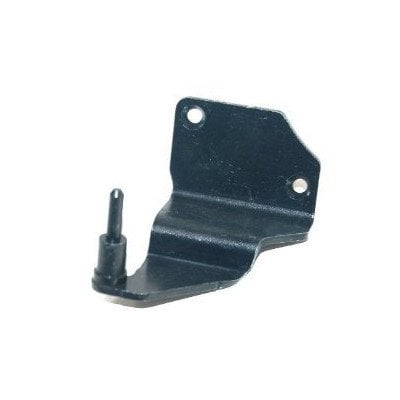 Mocowanie zawiasu lewego drzwi do kuchni piekarnika (3490594037)