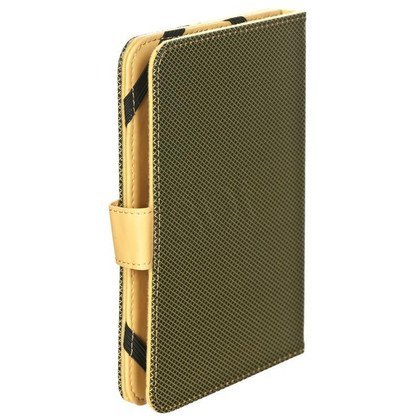 "UNIWERSALNE ETUI DO TABLETU 7"" T-17D Y"
