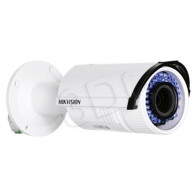 Kamera IP Hikvision DS-2CD2642FWD-IS 2,8-12mm 4Mpix Bullet