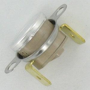 Termostaty mikrofali Gorenje