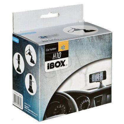 I-BOX Uchwyt samochodowy H-10