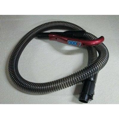Wąż ssący odkurzacza VCK2000 (168549)