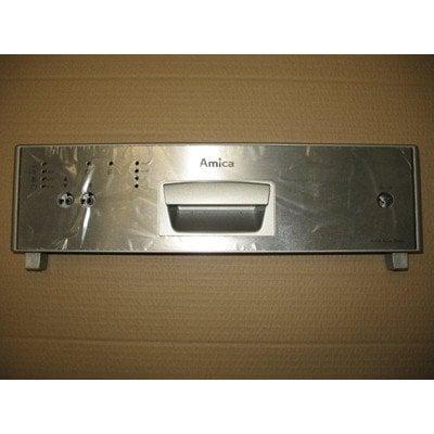 Panel + maskownica 3010+3015 (1020469)