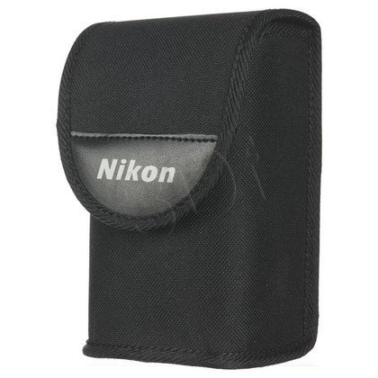 Lornetka Nikon Aculon A30 10x25 czarny