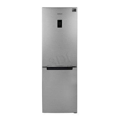 Chłodziarko-zamrażarka Samsung RB 29FERNCSA/EF (595x1780x668mm Metaliczny grafit A++)