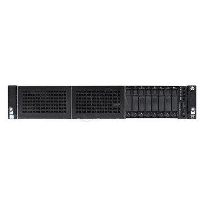 HP DL180 Gen9 E5-2620v3 8SFF EU Svr [ 784108-425 ]