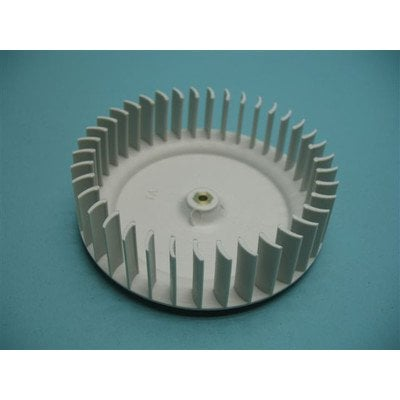 Turbina (1007242)