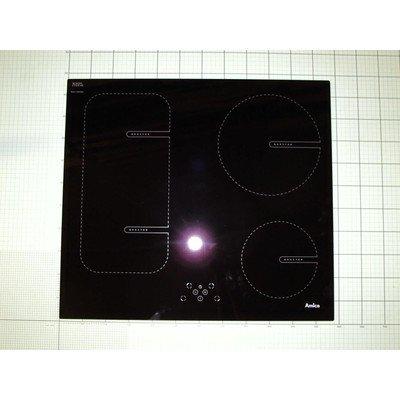 Płyta indukcyjna PBP4VI518FTB4C /CBRT (9054699)