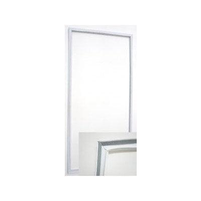 Uszczelka drzwi chłodziarki 530X1013 (C00038098)