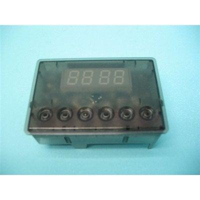 Programator Tm czer 1-p INVENSYS 50Hz (8032523)