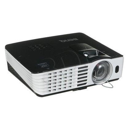 Projektor BenQ TH682ST DLP 1080p 3000ANSI 10000:1 HDMI