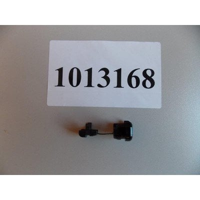 Obejma przewodu zasilania 1013168