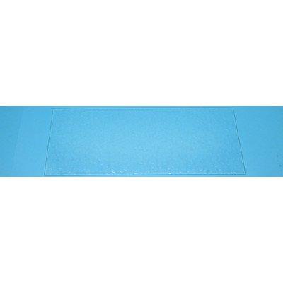 Półka szklana (528315)