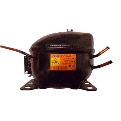 Kompresor KKHMK80AA (1031498)