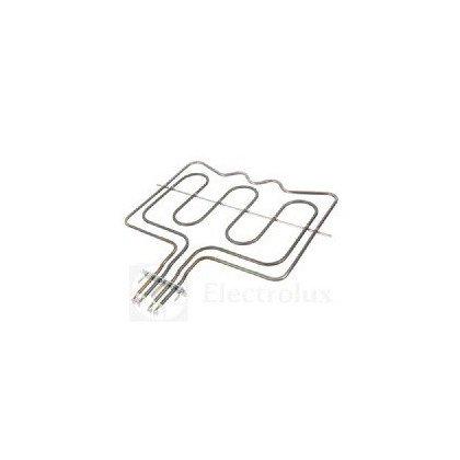Grzałka do kuchenki Electrolux (3427563014)