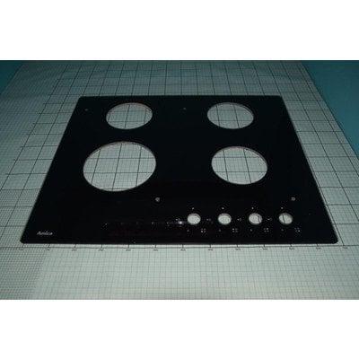 Płyta robocza - szyba (1034227)