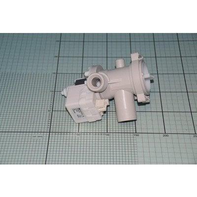 Pompa spustowa WMS (z filtrem) 90 (1036469)
