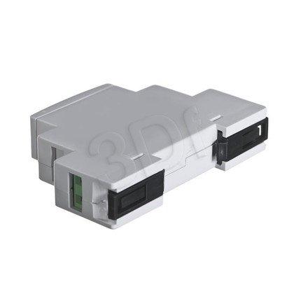 Zasilacz Genway PS-2S (12V 10W) biały