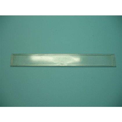 Klosz oświetlenia 5x38.5 cm (1003490)