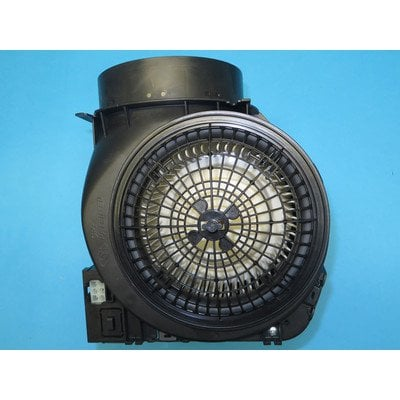 Turbina okapu (248885)