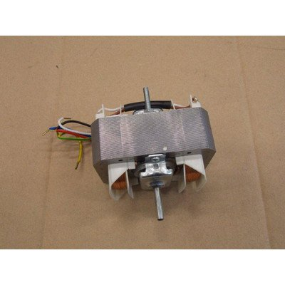 Silnik k30cw 1016171