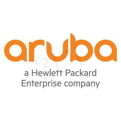 Aruba Power Adapter [AP-AC-12V24UN]