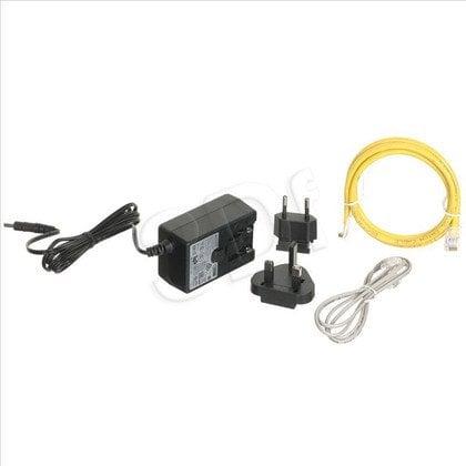D-LINK DSL-3590L ROUTER ADSL2+ AC1900 GIGABIT