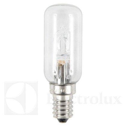 Żarówka LED E14 do chlodziarki o mocy 25 W (2425899016)