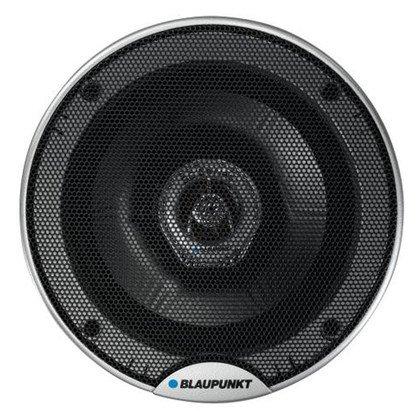 Głośniki samochodowe BLAUPUNKT BGx 542