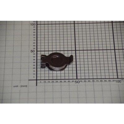 Podzespół pokrywy termosondy (9065601)
