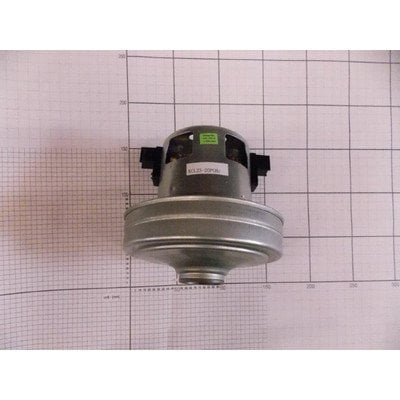 Silnik (vk5011vk5012) 1013320
