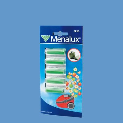 Zapach do odkurzacza Electrolux JABŁKOWY PF10 (9001660506)
