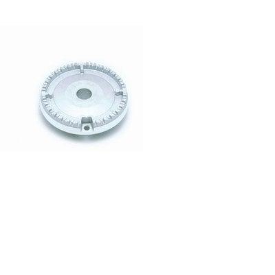 Podstawa palnika SABAF (C00052928)